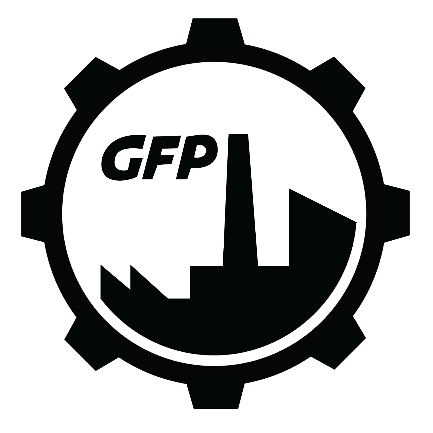 Games Factory Publishing