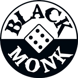 Black Monk Games