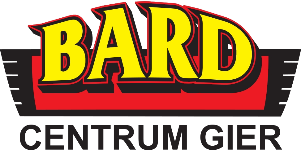 Bard - Centrum Gier